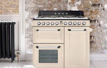 thumbnail_TR103-Victoria-cooker