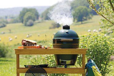 grills+and+smoker