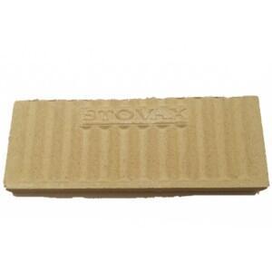 Stove Bricks