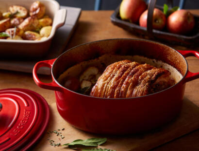 Image-for-Le-Creuset-category